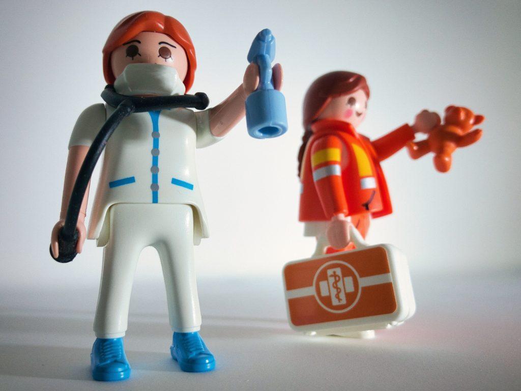 spesialisthelsetjenesten, barn på sykehus, pårørende, sykehusbarn, rettigheter på sykehus, sykehus