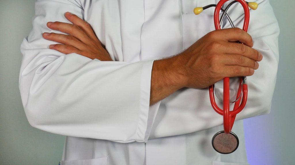 Helfo Penger Refusjon Medisiner
