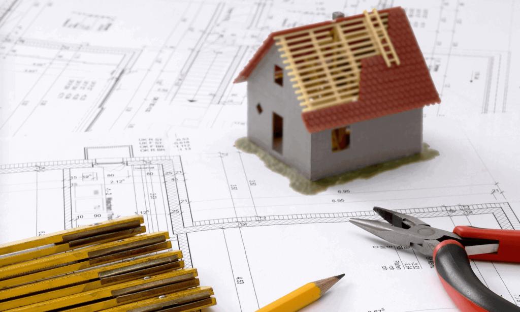 universell utforming, dispansasjon, plan- og bygningsloven