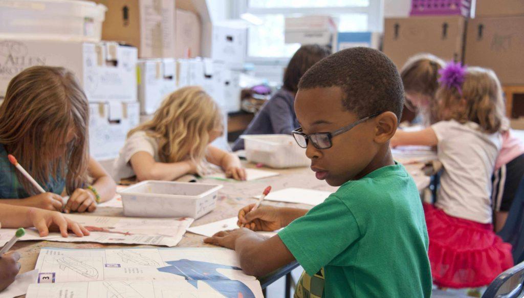 skole, spesialundervisning, budsjett, stavanger, stolt-avdeling
