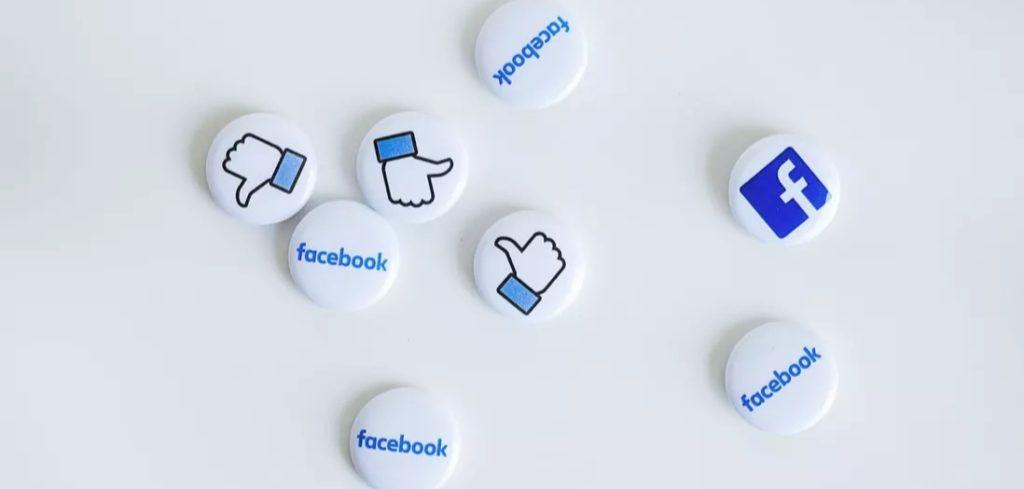 facebook, løvemammaene